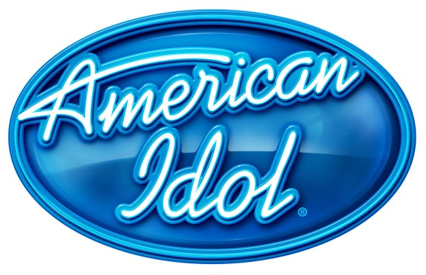 An American Idol hopeful from Central Ohio!