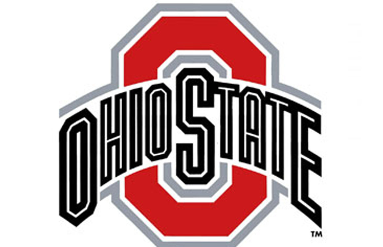 Buckeyes drop 3rd straight