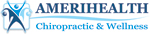Amerihealth+chiropractic+&+wellness+logo+Revised