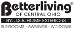 Betterliving_OH_Logo_Blk-(2)