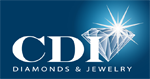 CDI-BC-front-nobleed