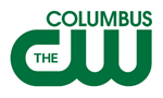 cwColumbus_WWHO
