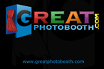 great_photobooth