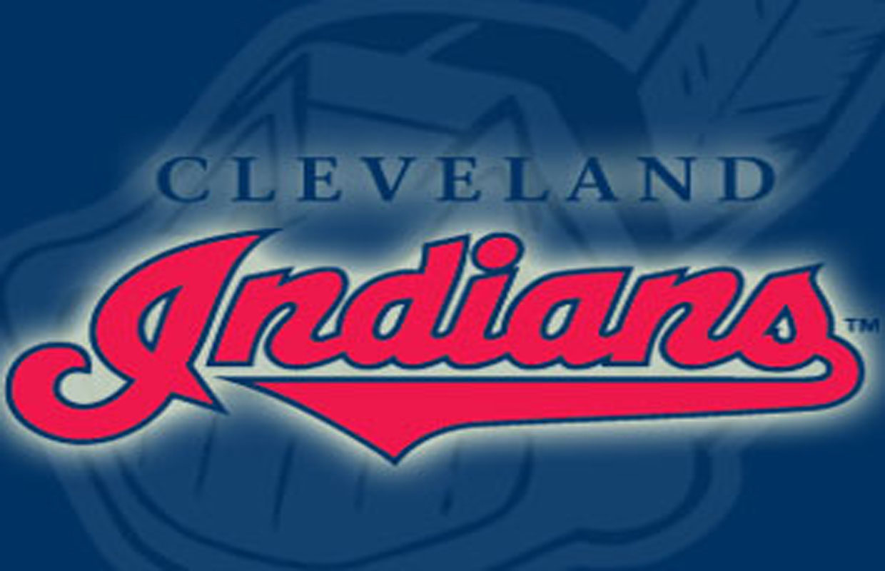 Indians 6, Rays 5