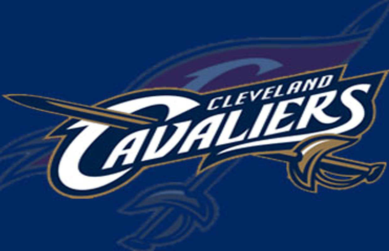 Cavs lose in bizarre 4th Q
