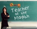 teacherofthemonth_no Logos