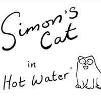 spokanefolkfestival additionally Simons Cat In Hot Water also Reciva Iradio together with 10 ways to get your writing out there moreover Hollywood Casino Columbus New Years Eve Party. on local fm radio online