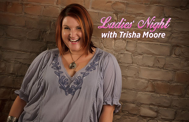 Ladies-Night-Trisha-Scioto-Downs