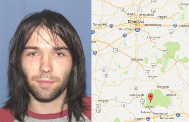 BREAKING: Second suspect arrested in Aniah Blanchards